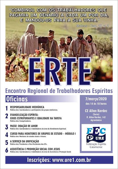 http://www.noticiasespiritas.com.br/2019/JUNHO/25-06-2019_arquivos/image036.jpg
