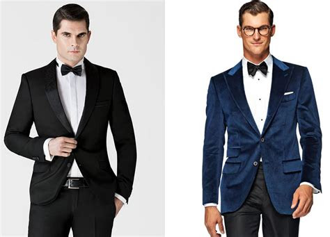 wedding suits attire  men   wear buy