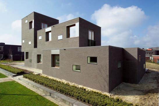 European House Plans European Home Design Home Design And Interior Decorating
