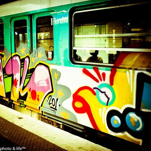 31081105 by Jean-Fabien - photo & life™