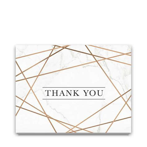 wedding thank you card Archives   Noted Occasions   Unique