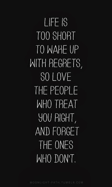 Quotes About Live Without Regrets 18 Quotes