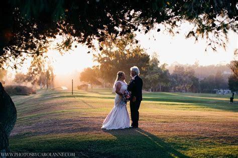 Chula Vista Golf Course   Bonita, CA Wedding Venue