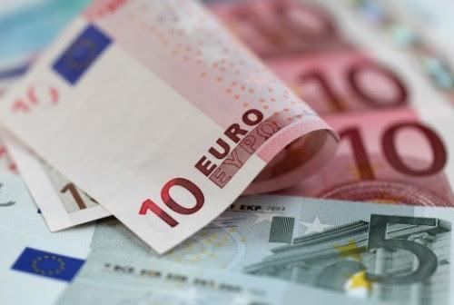 κατάργηση-των-φόρων-υπέρ-τρίτων-και-νέο-κραχ-στα-Ταμεία