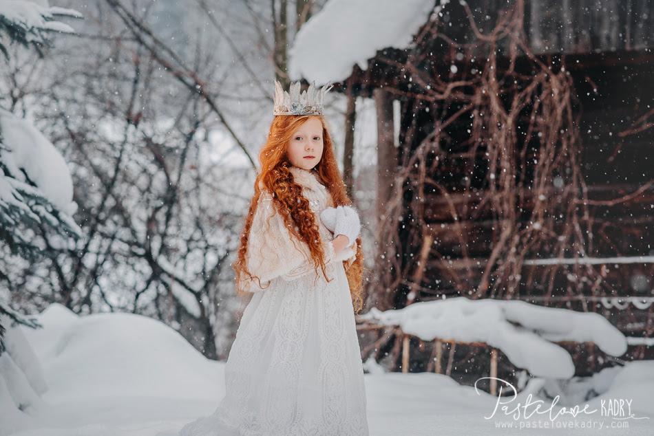 zima w Szczawnicy