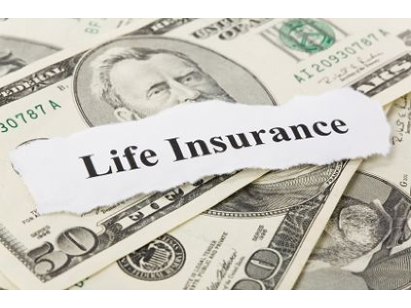 Pros & Cons of Indexed Universal Life Insurance