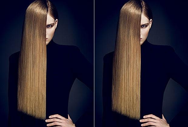 cabelos_compridos (Foto: JASON HEtHERINGTON / BLAUBLUT-EDITIONCOM)