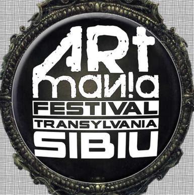 poze artmania festival 2015 la sibiu