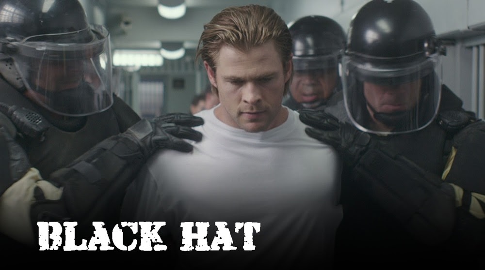 Black Hat 2015 Preview