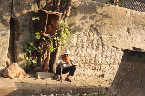 god is deaf man is mute by firoze shakir photographerno1