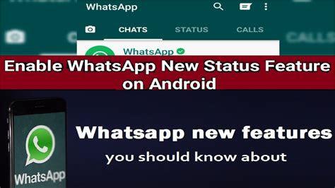 photo upload  whatsapp status whatsapp