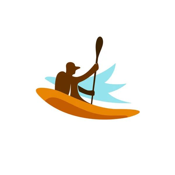 Download Kayak Stock Vectors, Royalty Free Kayak Illustrations ...