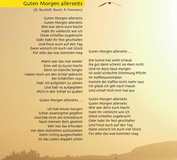 Songtext Zitate Liebeslieder Deutsch