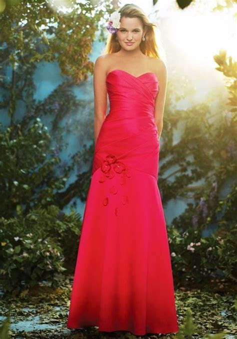 how much do alfred angelo disney wedding dresses cost