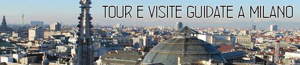 Tour-Visite-Guidate