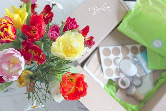 http://i402.photobucket.com/albums/pp103/Sushiina/cityglam/pro1.jpg