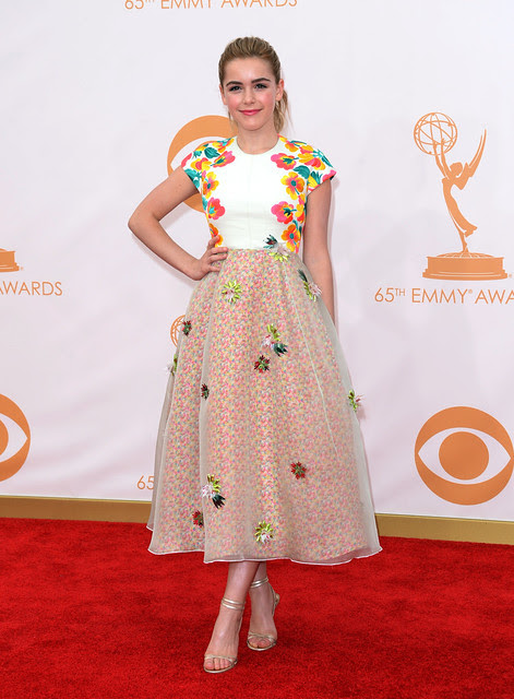 65th+Annual+Primetime+Emmy+Awards+Arrivals+QSZzlceYfaUx