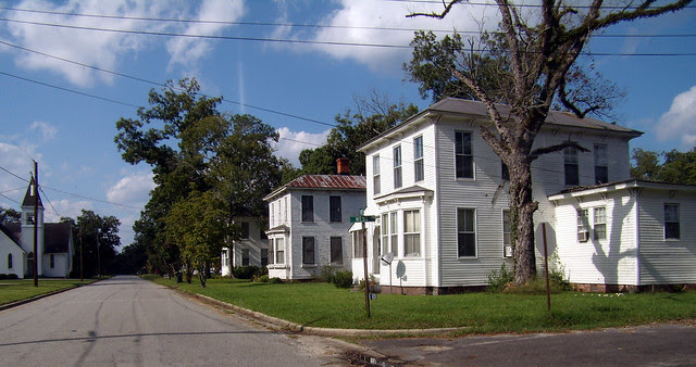 P9270958-Lumber-City-Church-Street