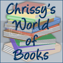 Chrissy's World Of Books