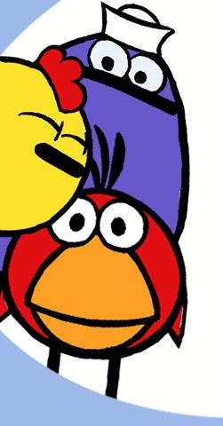 abo_birds_indexkl