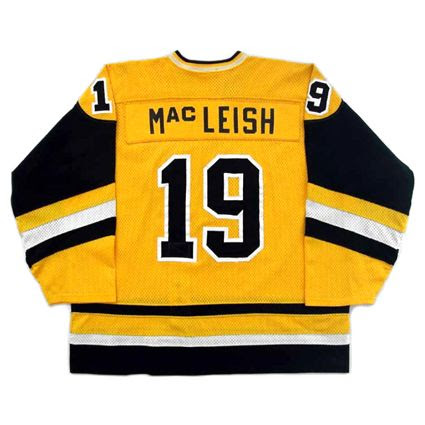 Pittsburgh Penguins 1983-84 jersey photo PittsburghPenguins1983-84Bjersey.jpg