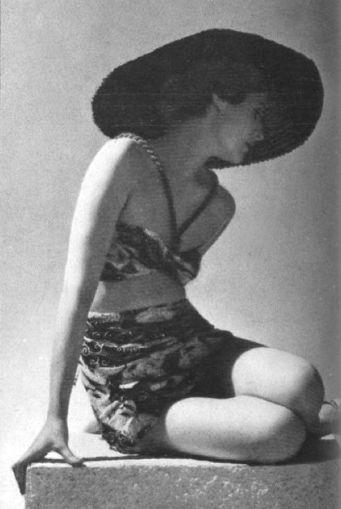 Vogue-ete-1934---Heim-copie-1.png