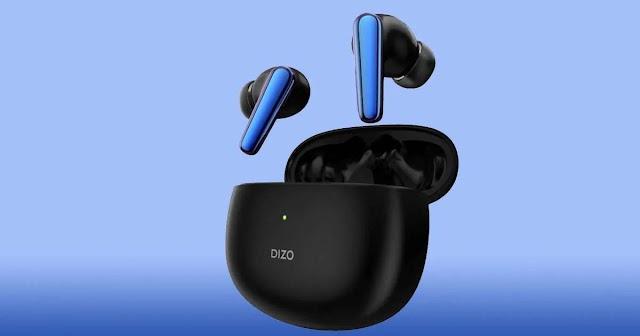 Realme Dizo Buds Z: रियलमी के नए ट्रू वायरलैस ईयरबड्स हुए भारत में लॉन्च, जानिए फीचर्स और कीमत