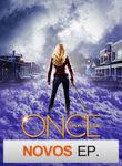 Once Upon a Time | filmes-netflix.blogspot.com.br
