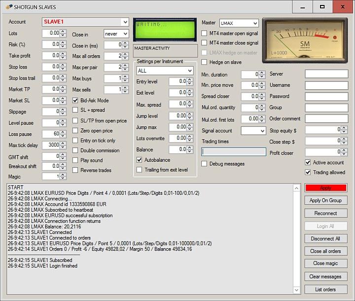JavaFX - Environment - Tutorialspoint