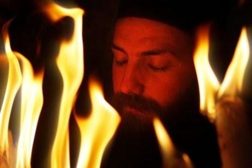 Αποτέλεσμα εικόνας για «Διορθωθεῖτε ἐσεῖς καί θά διορθωθεῖ καί ὁ ἱερέας»