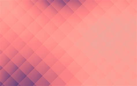 vl square party red soft abstract pattern wallpaper