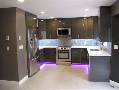 kitchen designs  indian homes kitchen indian