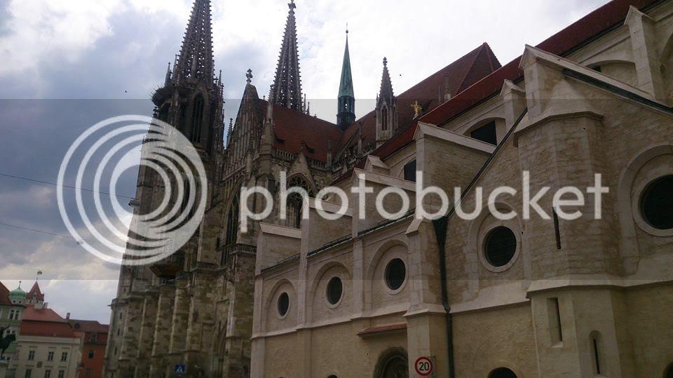 photo Regensburg10_zps1d538e40.jpg
