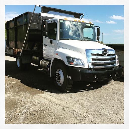 403-680-2467, waste removal calgary, garbage bin rental, bin airdrie, dumpster calgary, ab disposal