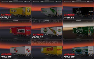 2014-11-09-Trailer-Pack-PROFILINER-V2-Beers-2s