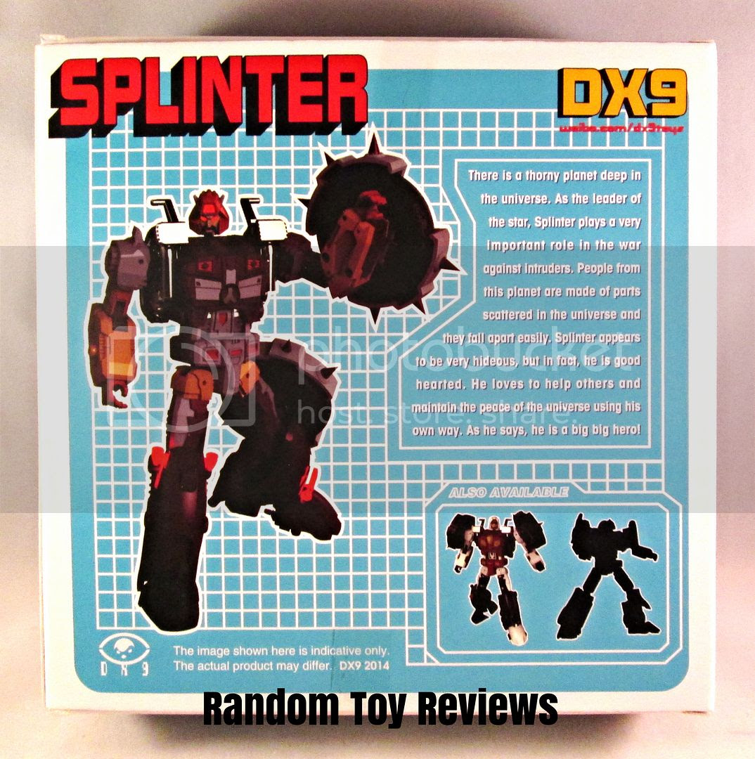 DX9 Splinter photo 162_zpsee55557b.jpg