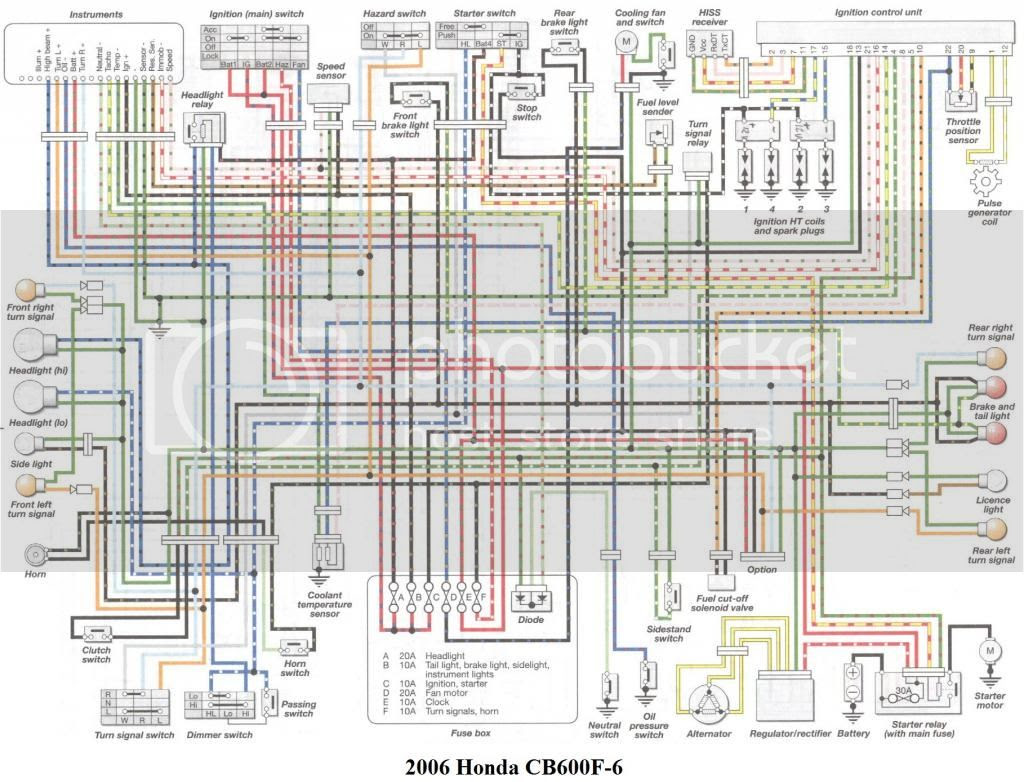 Cbr250r 2 in addition Wiring Diagram Honda Bf50 besides Wiring Diagram .