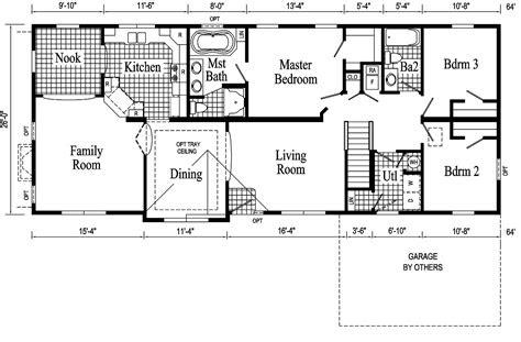 simple house plans  cottage house plans