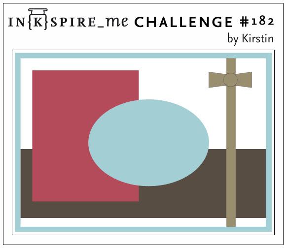 http://www.inkspire-me.com/2015/01/inkspireme-challenge-182.html