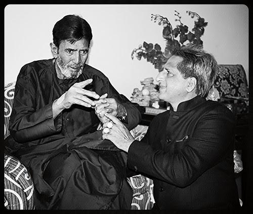 Death Kills Mortals - Legends Dont Die ,, Long Live Mr Rajesh Khanna 18 July 2013 by firoze shakir photographerno1