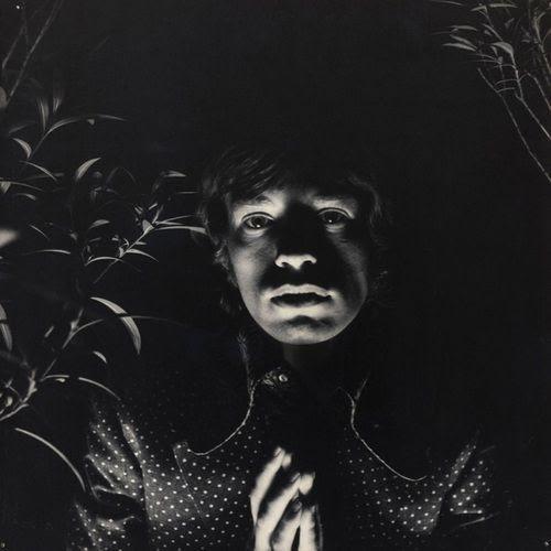 MickJagger, 1967