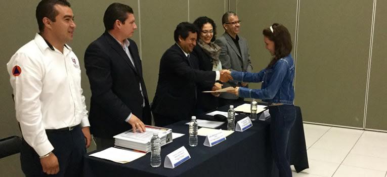 programa-proteccion-civil-universidad-guanajuato-ug-ugto