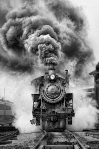 Pin by Suzi Holler on Modes of Transport | Train