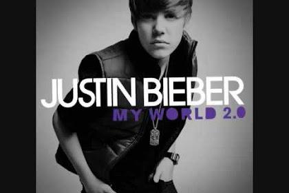 Justin Bieber ~ Where Are You Now | Terjemahan, Arti & Makna Singkat Lirik Lagu