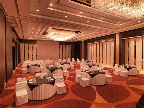 Hotel Royal Orchid Durgapura, Jaipur   Banquet Hall