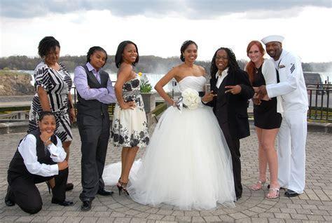 Jen Shoots Weddings: {Niagara Wedding} Jennifer and Tamiko