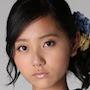 Limit - Japanese Drama-Ayano Kudo1.jpg