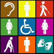 Discapacidad: ¿La conoces?