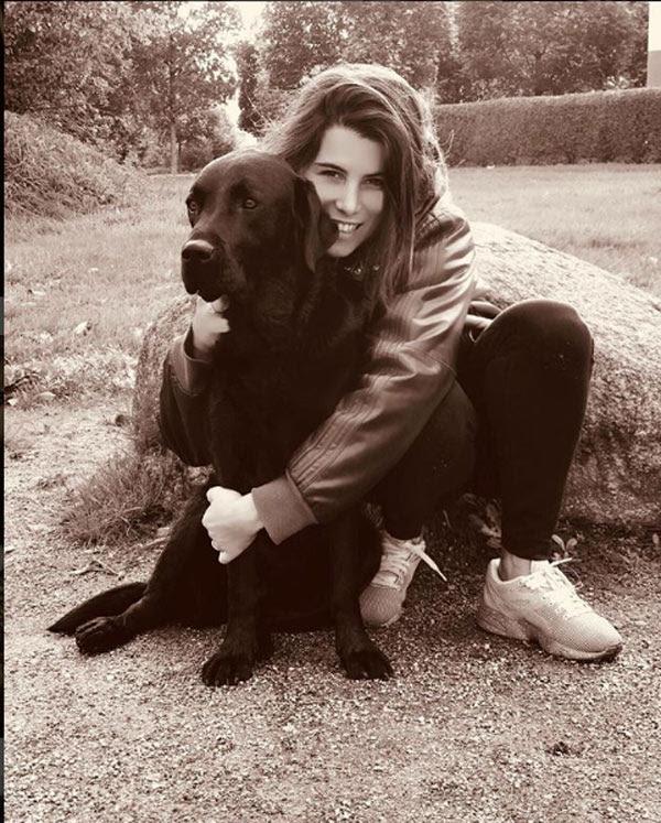 Karine Ferri enceinte d\u002639;un deuxi\u00e8me enfant 2018 avec Yoann Gourcuff