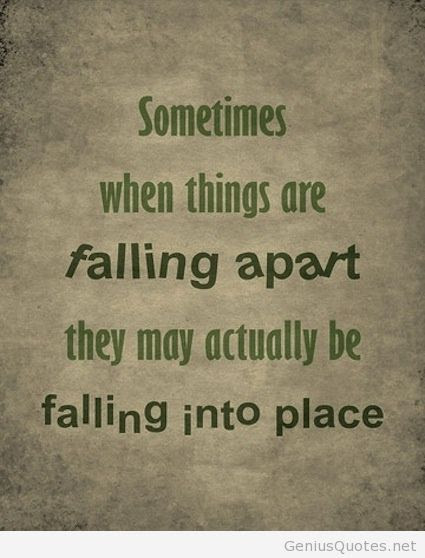 Image Gallery inspirational divorce quotes